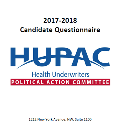 Candidate Questionnaire